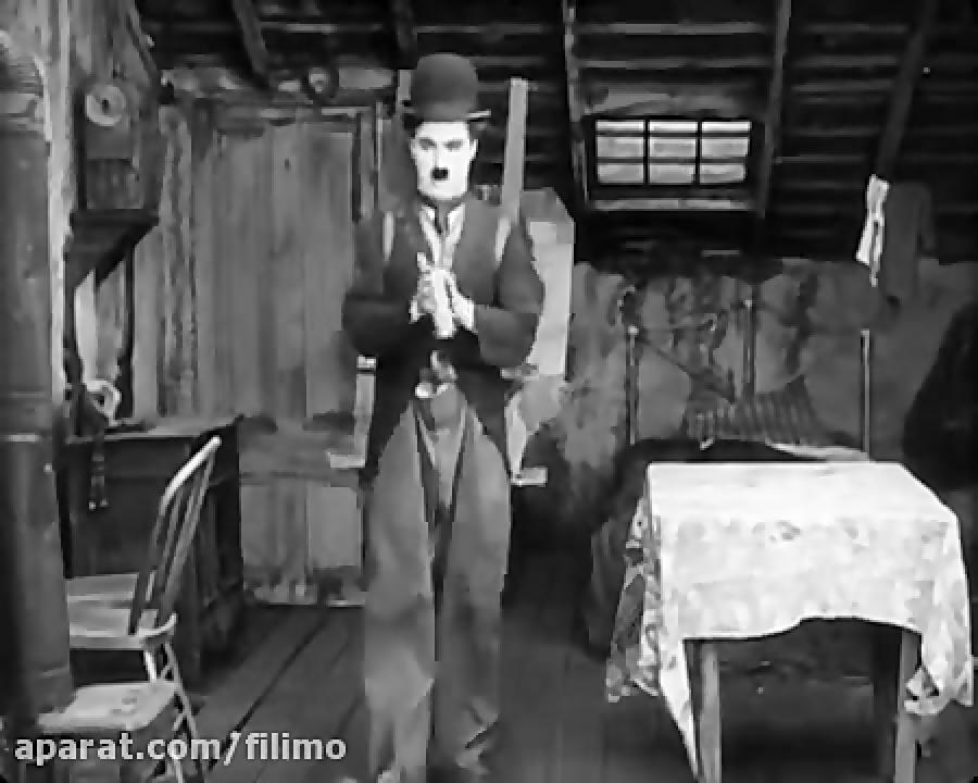 آنونس فیلم کودک