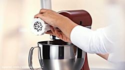 متعلقات ماشین آشپزخانه کیچن اید: چرخ گوشت KitchenAid