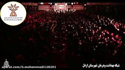 h.mohammadi128261