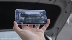 واقعیت مجازی در خودرو های هیوندا - تک رو
