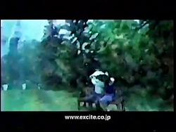 مبارزه میرکو کرو کاپ و تاتسوفومی تومیهارا 2001