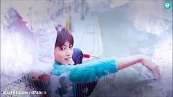 BTS فقط عشقم jung kook