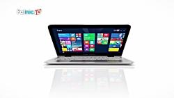 لپ تاپ HP Spectre x360 نازکترین لپ تاپ 15 اینچ دنیا
