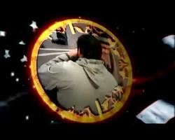 اسلام در آمریکا - ساخته حسین دهباشی