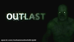 Outlast Soundtrack