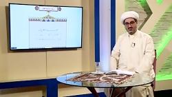 سازمان قرآنی دانشگاهیان کشور(معاونت ترویج و توسعه)