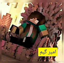 Saeed_gamer