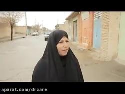 کانال دکتر رحیم زارع