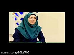 رضا ساکی در برنامه باهمستان شبکه جهانی جام جم