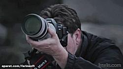 دانلود آموزش عکاسی نجو...