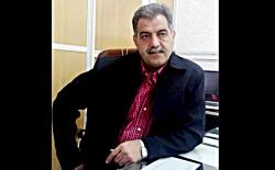 محمد شرافت
