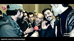 صحبت های جنجالی ستاره ها در اختتامیه جشنواره تئاتر فجر