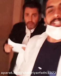 shahriyarfathi1372