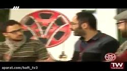 نقد فیلم سینمایی «متولد 65» در کافه نقد هفت