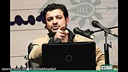 هشدار جدّی ومهم استاد علی اکبر رائفی پور به دولت و مردم