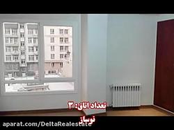 فروش آپارتمان مسكونی د...