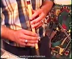 مهران سلطانیان