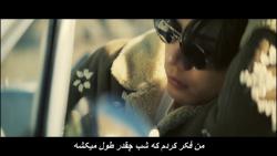 BTS ♪ ARMY خانـه ی شیـرین بـی تـی اس و آرمـی