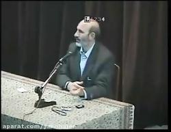 معرفی طب اسلامی(2)-اساتید طب سنتی اسلامی