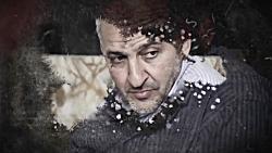 گرامیداشت هفتمین شب درگذشت استاد حاج آقا جواد کاشانی رحمه الله علیه