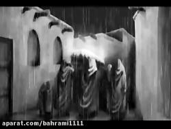 ببار ای بارون ببار***بر غربت حیدر خون ببار(ویژه فاطمیه)
