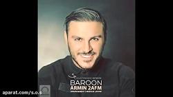 "«Armin 2AFM - ""Baroon"" OFFICIAL AUDIO»"