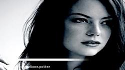 Emma [Stone | Watson | Roberts]