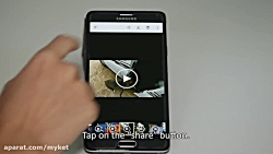 How to Hide Videos on your Android phone