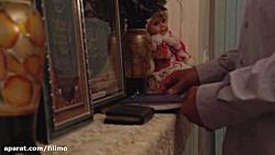 آنونس مستند الف لام میم