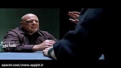 سریال بریکینگ بد فصل ۳ قسمت ۶