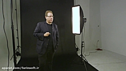 دانلود آموزش نورپردازی و عکاسی احساسی - عکاسی و نور...