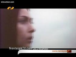 خانم فریماه فرجامی در فیلم سینمایی بی پناه