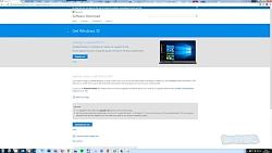 How To Install NSP Files Using Tinfoil via USB   NS