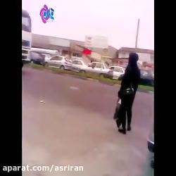 ورود اس 300 به ایران