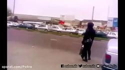 ورود اس  ۳۰۰ به ایران