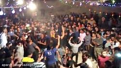 اجرای ناب ترانه شب بخیر شهرام صولتی توسط میثم احمدی