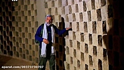 محمد حاج محمد خانی