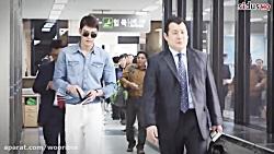 Kim Woobin Story @ Beijing International F...