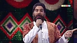 به مناسبت روز شیراز - اجرای علی زند وکیلی