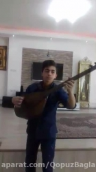 آقای محمد حسینلو یانیخ ...