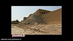 پایگاه خبری پژواک تنگستان