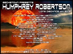 HUMPHREY ROBERTSON -Long DisDance Mix2k13 ...