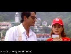 دانلود فیلم هندی قلب من...