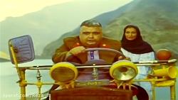 فیلم مــادر | اثر فاخر سینمای ایران
