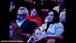 دریافت کننده سیمرغ بلورین بهترین فیلم جشنواره فجر