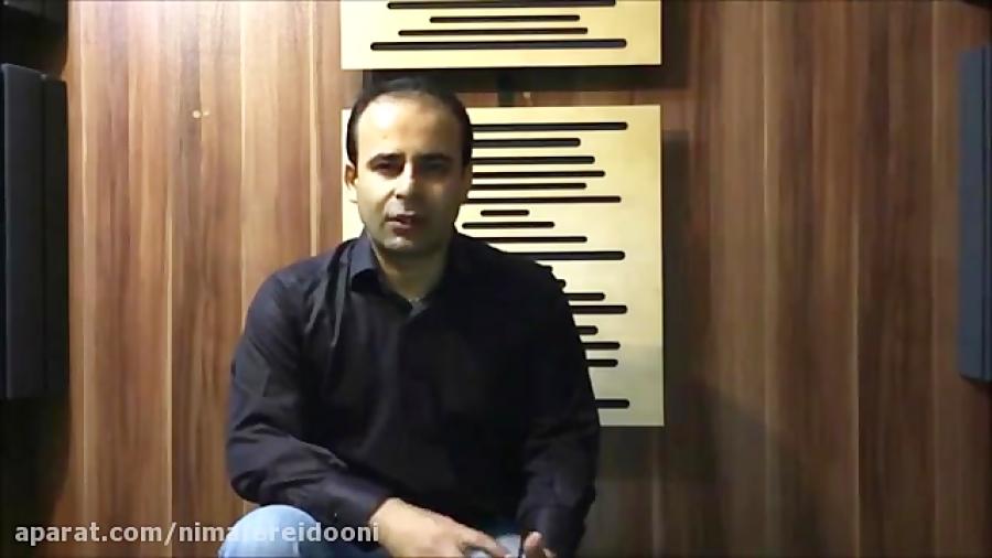 دانلود فیلم زندگینامه موسیقیدانان ایرانی ، علینقی وزیری ، آهنگساز نوازنده تار پژوهشگر ، نیما فریدونی