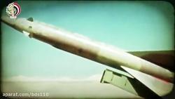 پدافند هوایی مصر-