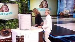 Julia Roberts, Brielle -- Wednesday, 07.13...