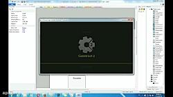 آموزش راه اندازی افزونه Ultimate Login Systemکانستراکت2