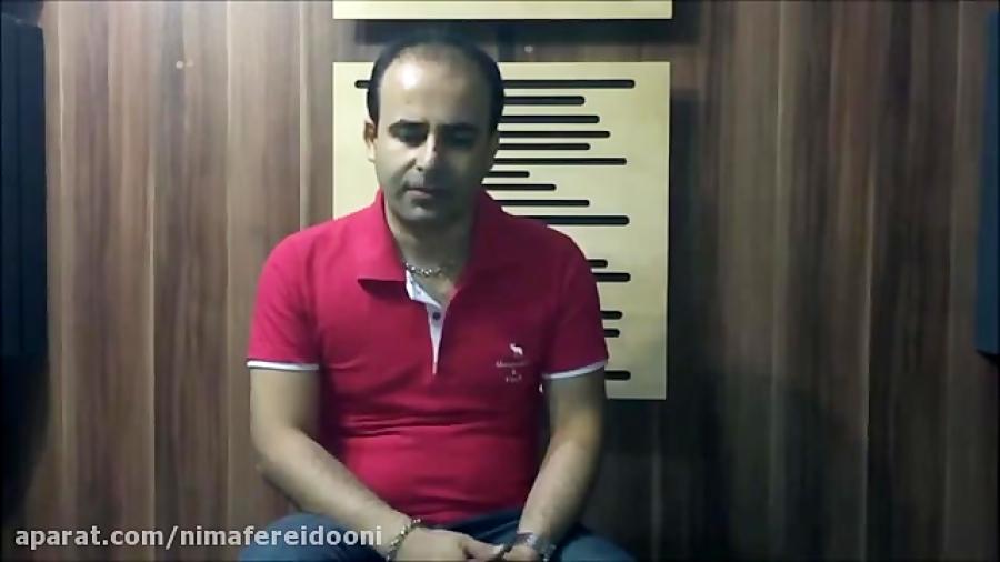 دانلود فیلم حسین علیزاده زندگینامه نوازندگان خوانندگان موسیقیدانان ایرانی نیما فریدونی